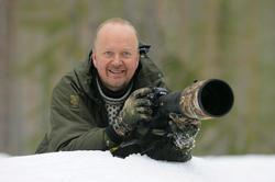 Jari Peltomäki